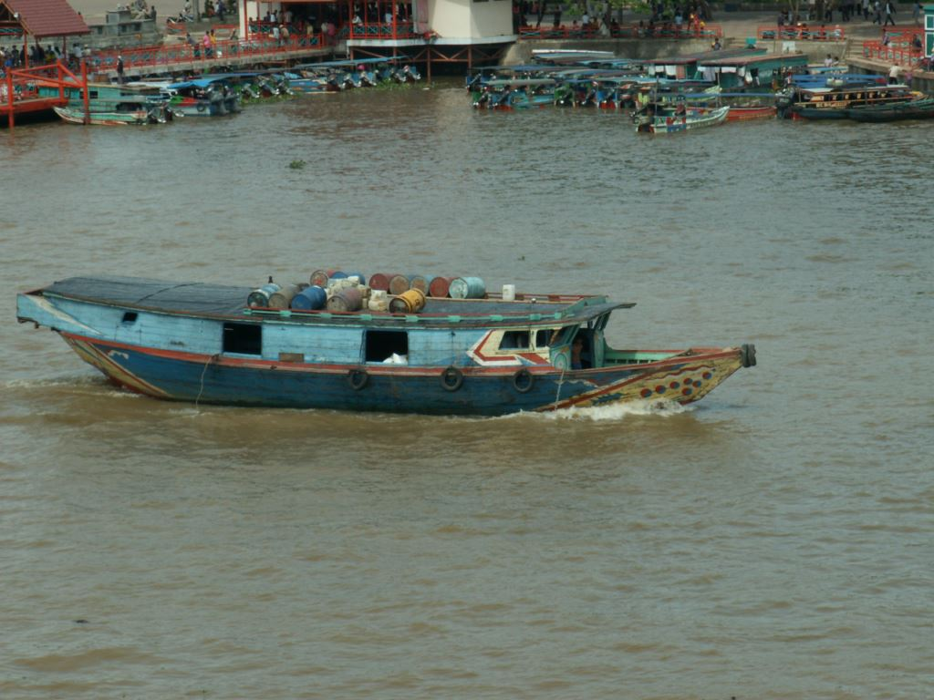indonesie-90
