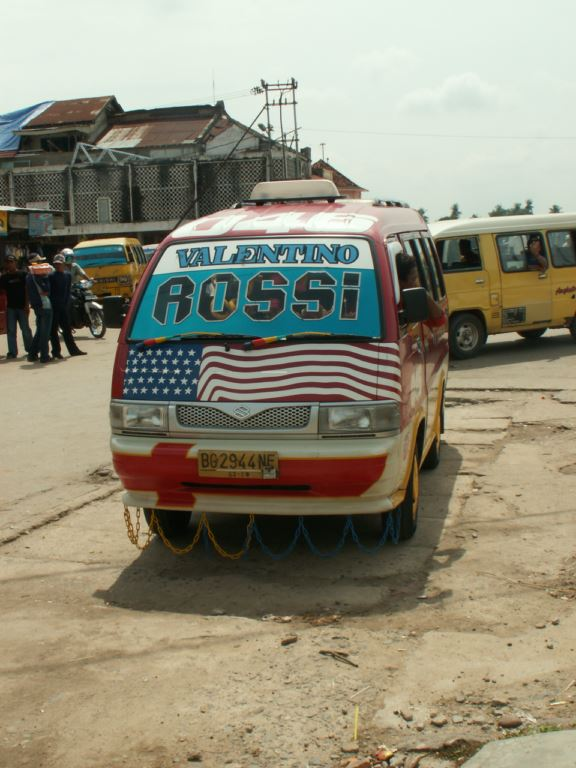 indonesie-92