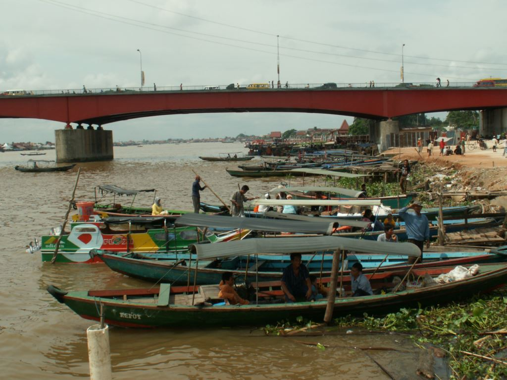 indonesie-94