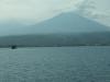 indonesie-33