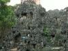 indonesie-58