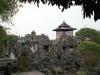 indonesie-62