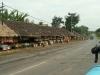 indonesie-79