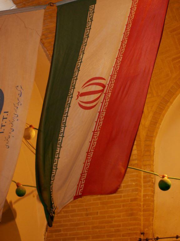 iran-034