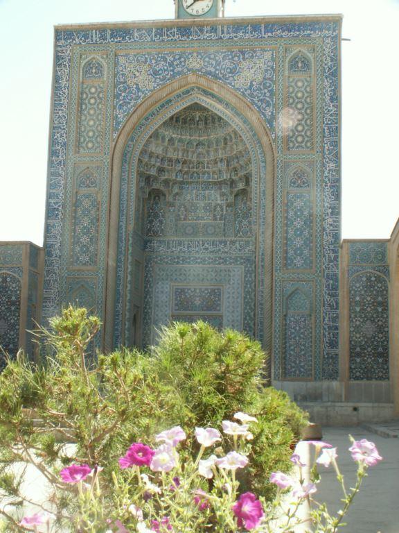 iran-037