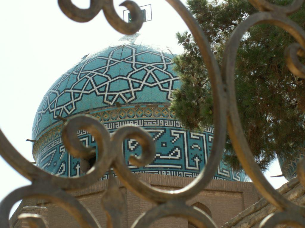 iran-041