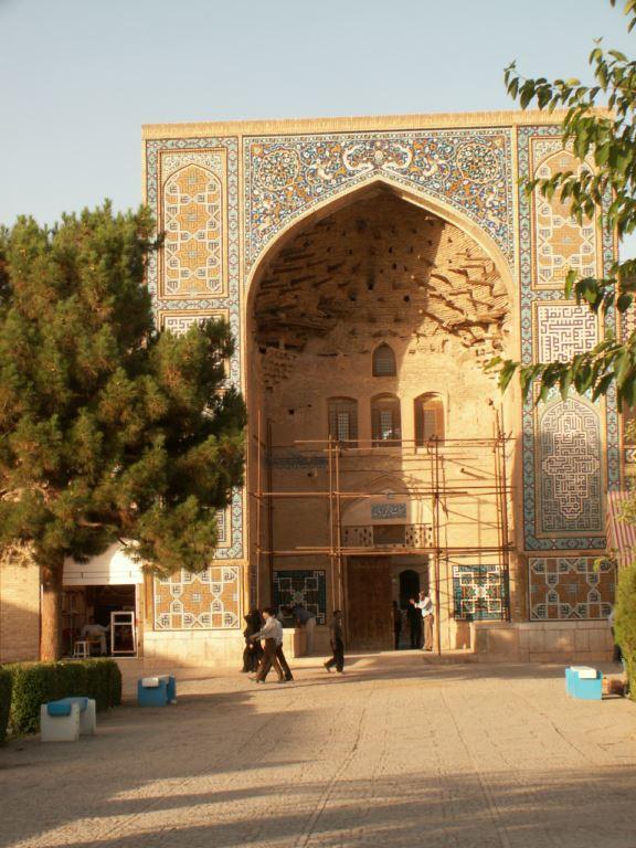 iran-043