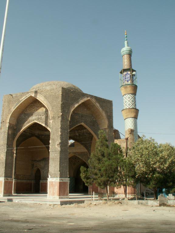 iran-060