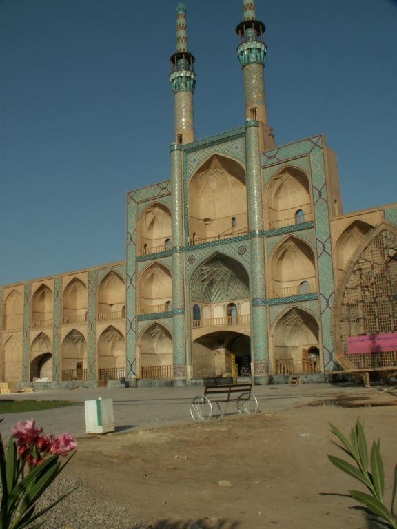 iran-063