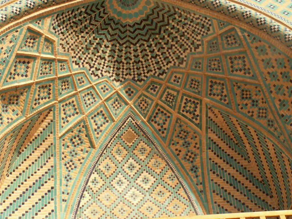 iran-064