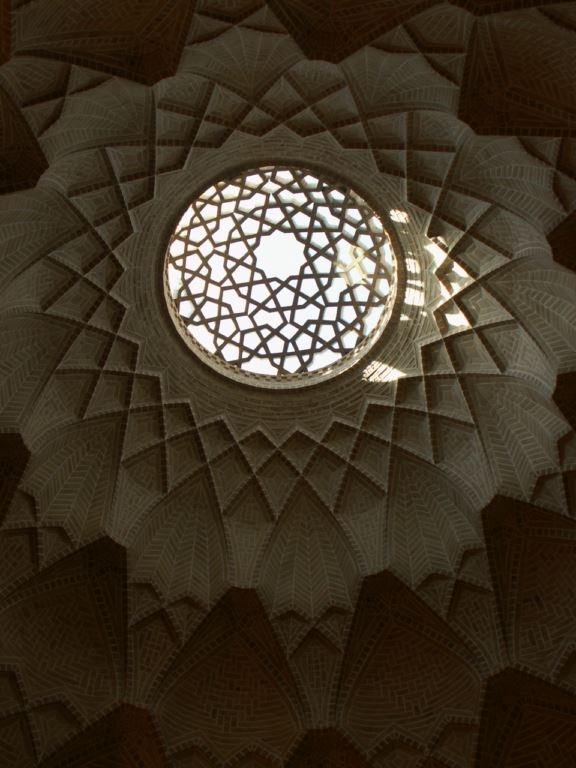 iran-066