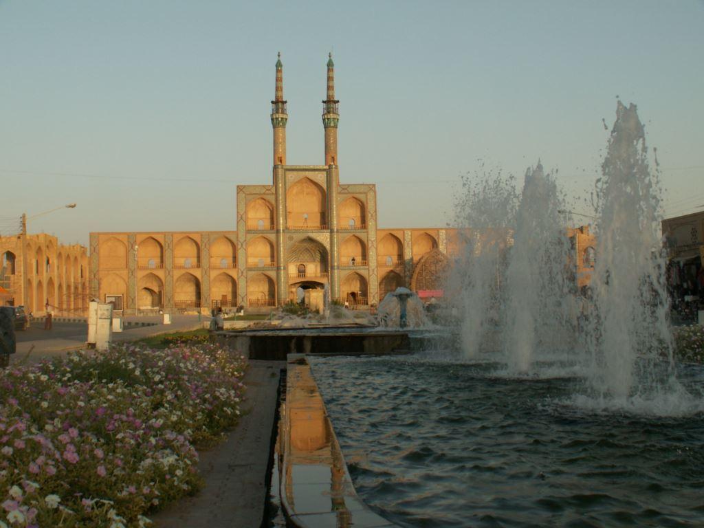 iran-067