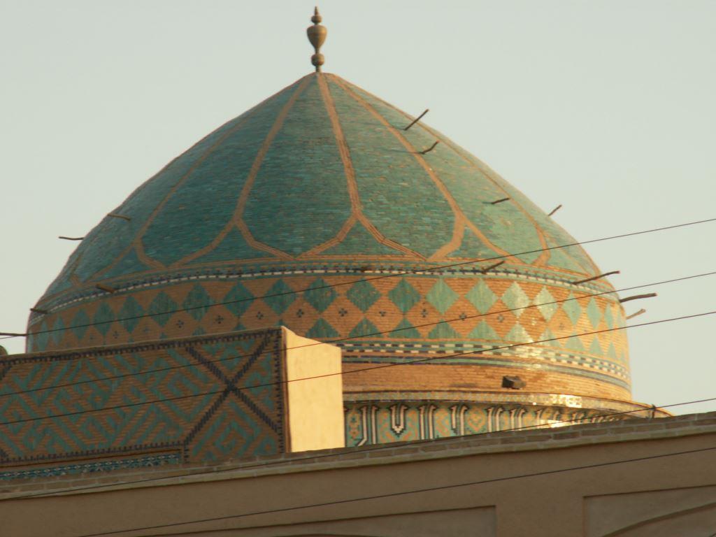 iran-069