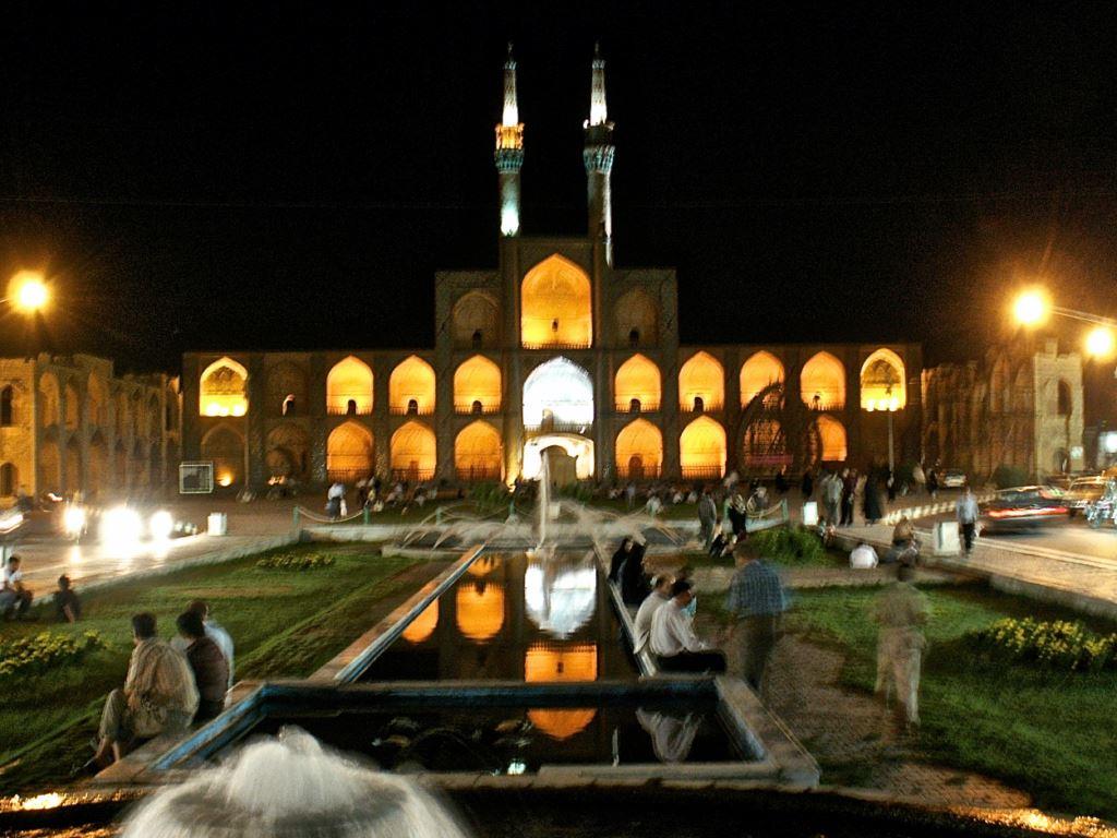 iran-072