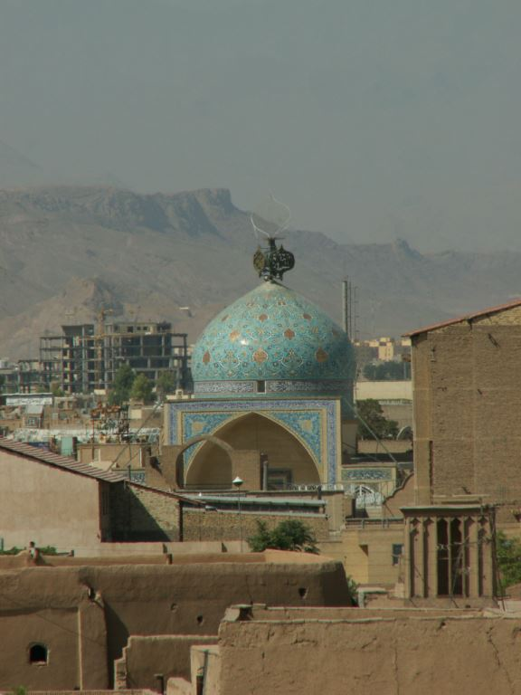 iran-074