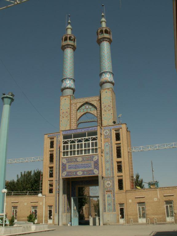 iran-079