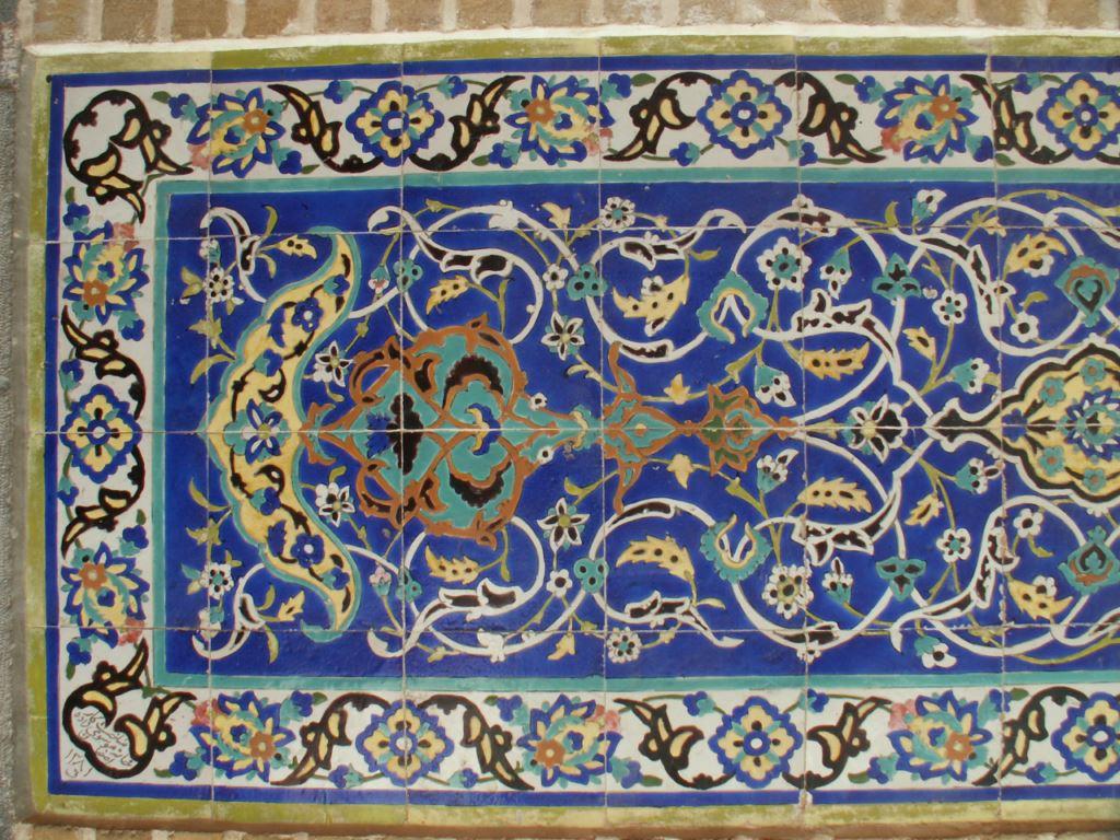 iran-081