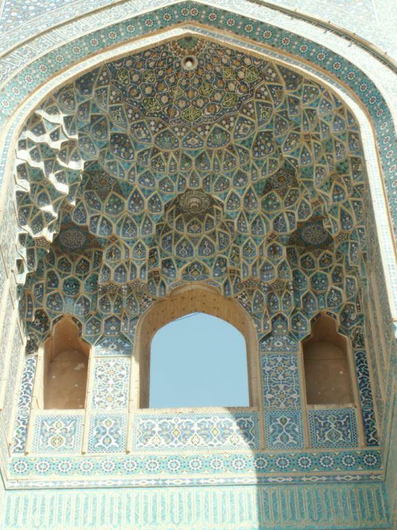 iran-085