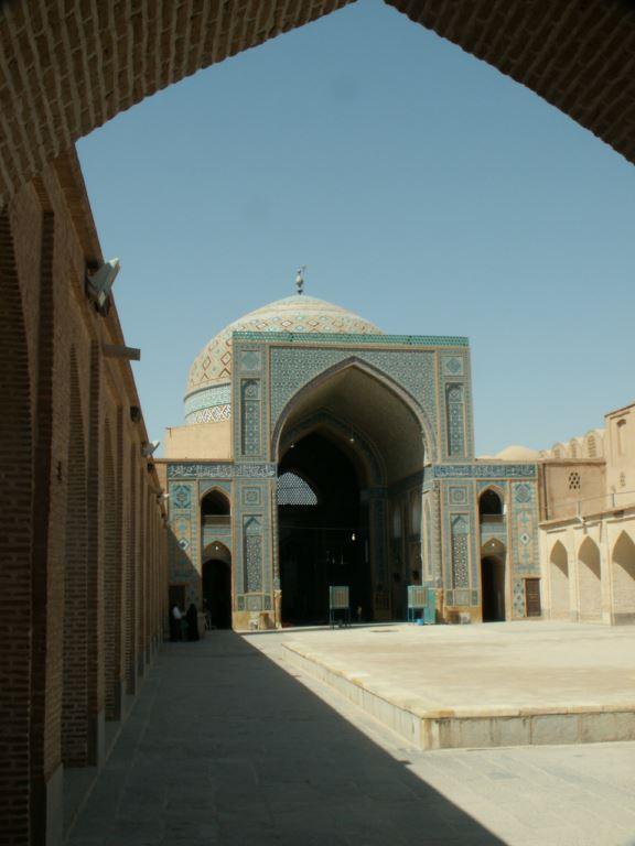 iran-087