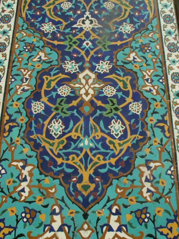 iran-184