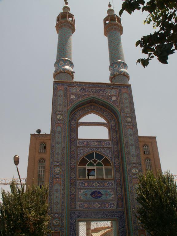 iran-194