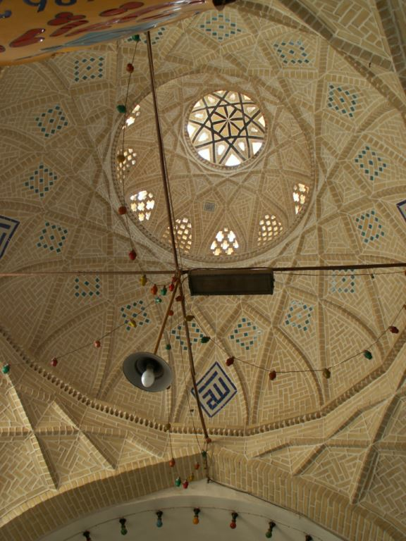 iran-199