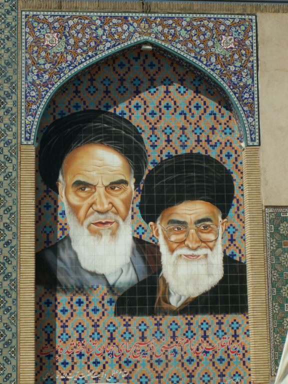 iran-237