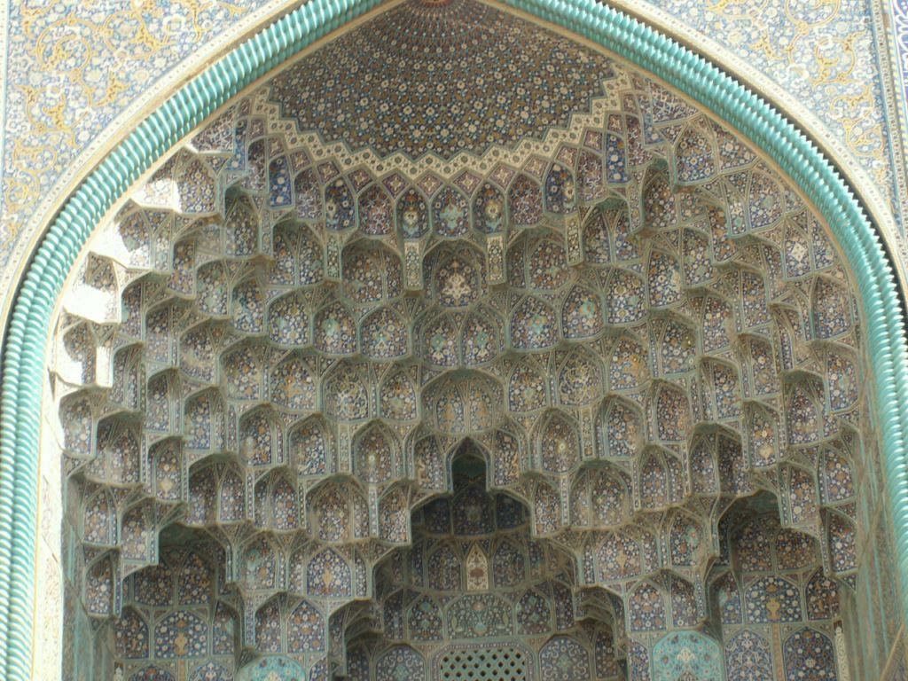 iran-261