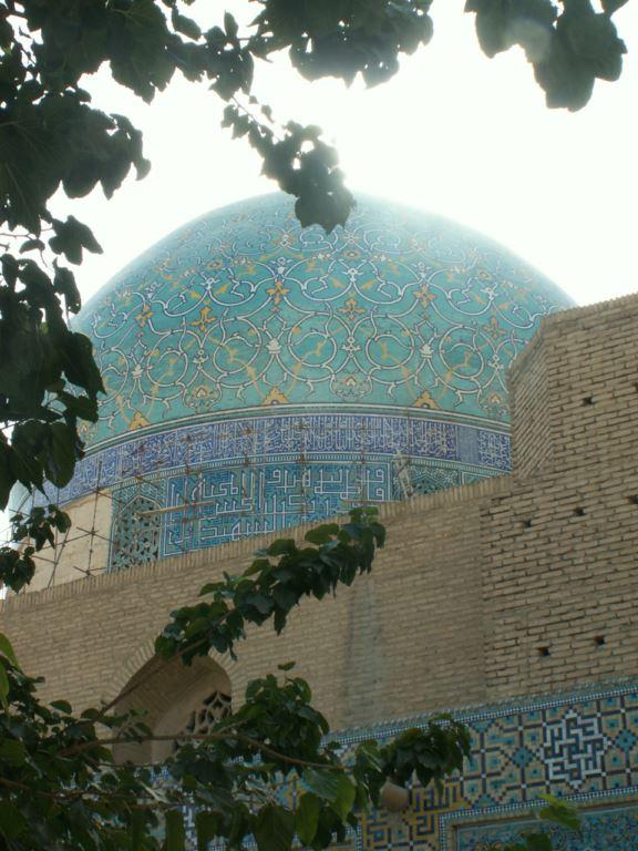 iran-268