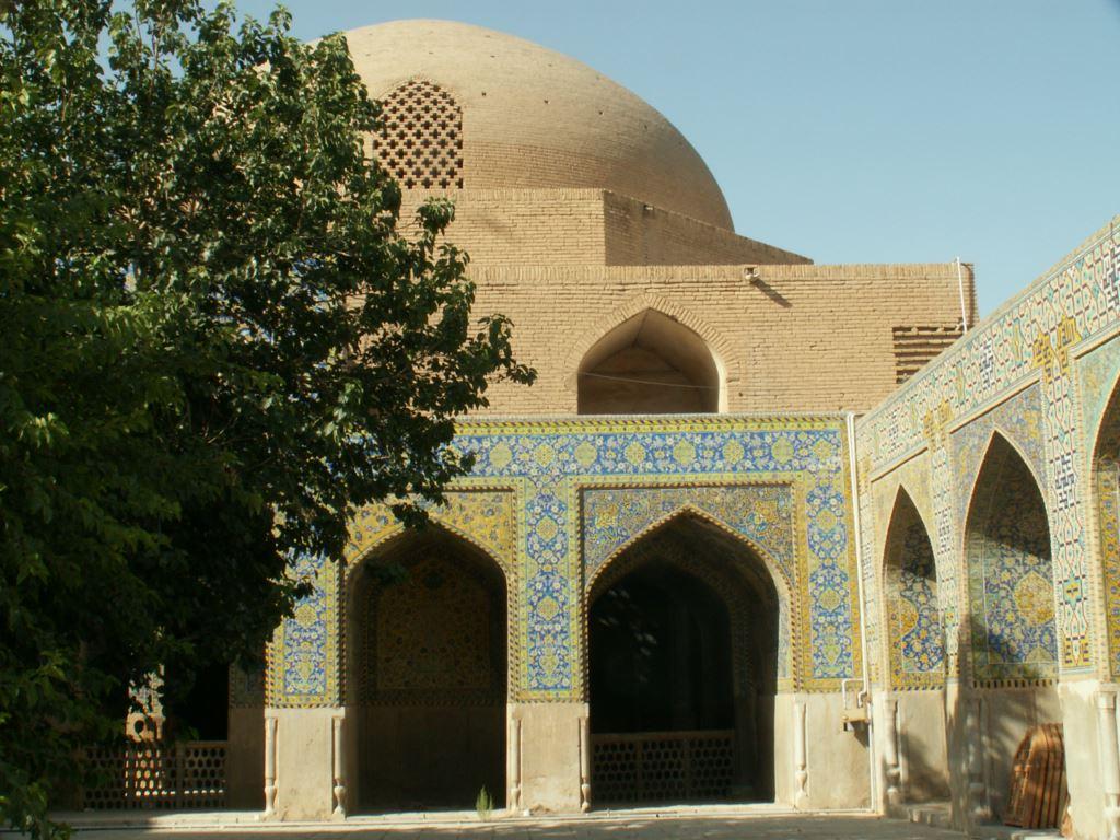 iran-269