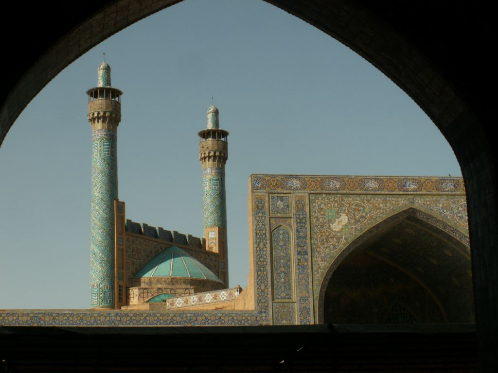 iran-273