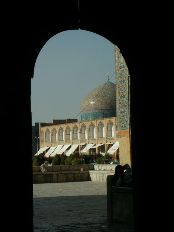 iran-279