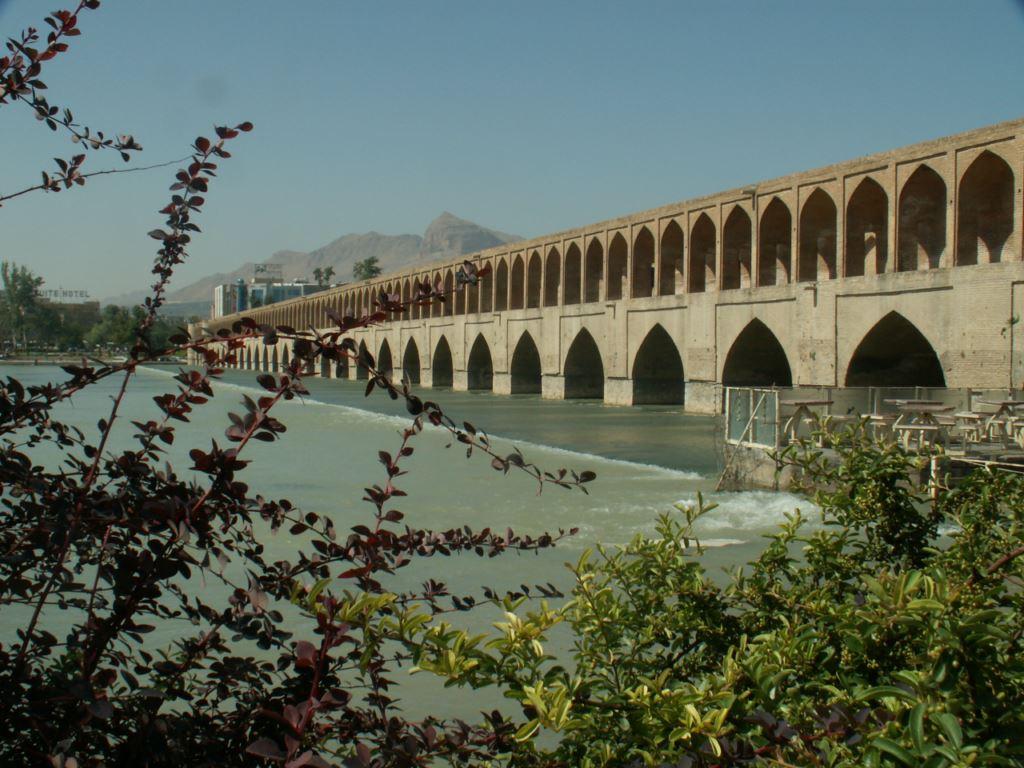 iran-288