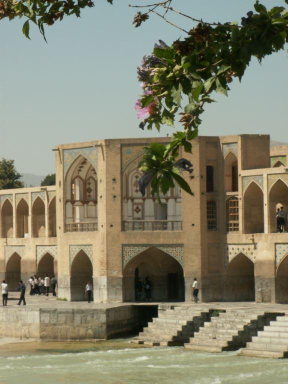iran-292