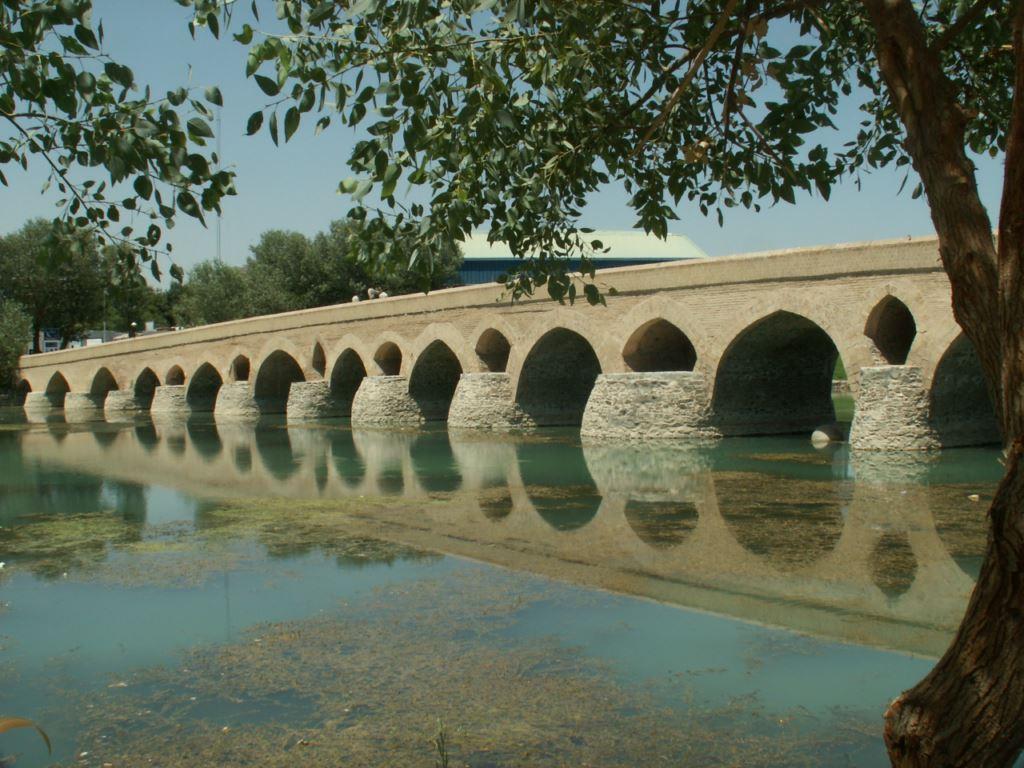 iran-302