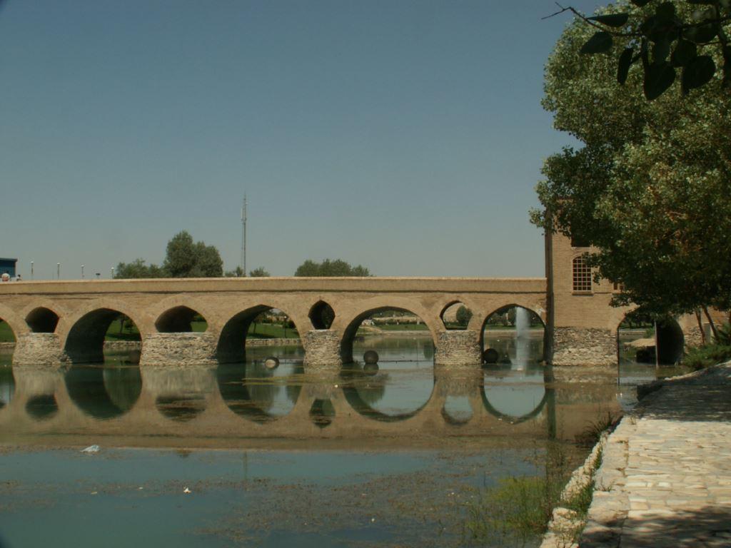 iran-303