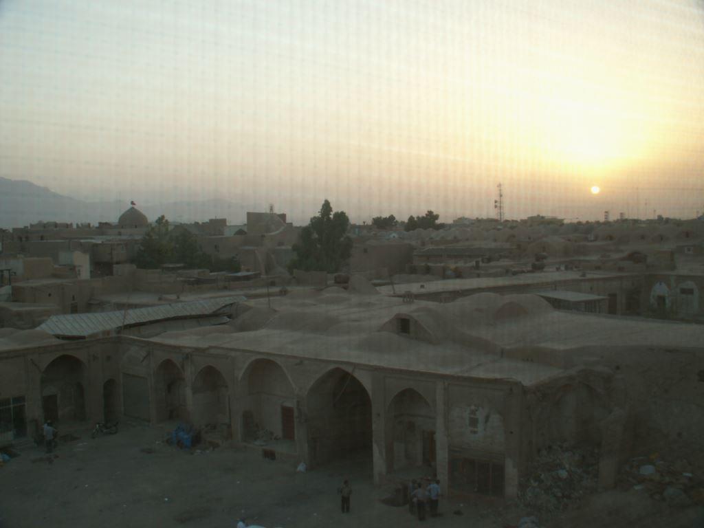 iran-317