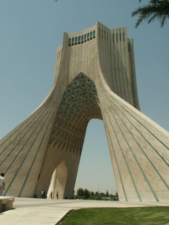 iran-326