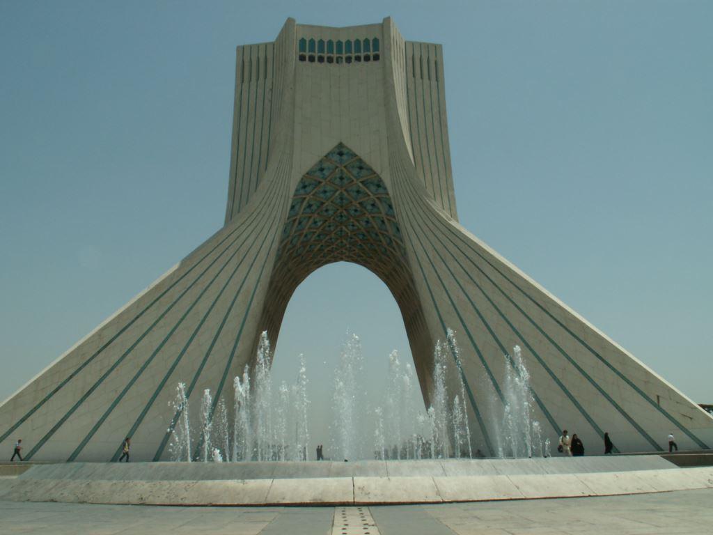 iran-327