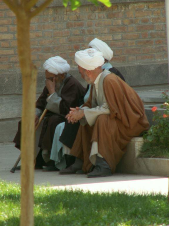 iran-346