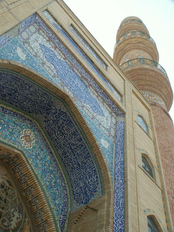 iran-347