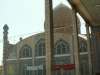 iran-082