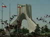 iran-324