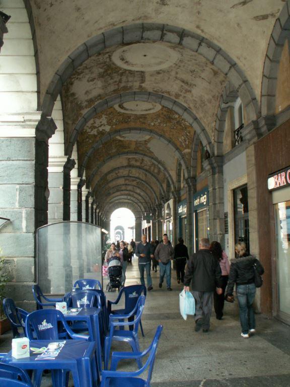 italie-04