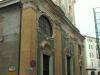 italie-06