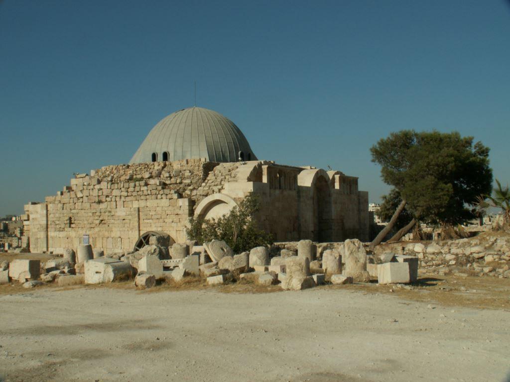 jordanie-021