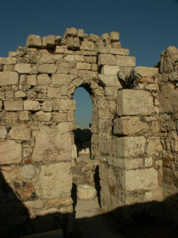 jordanie-028