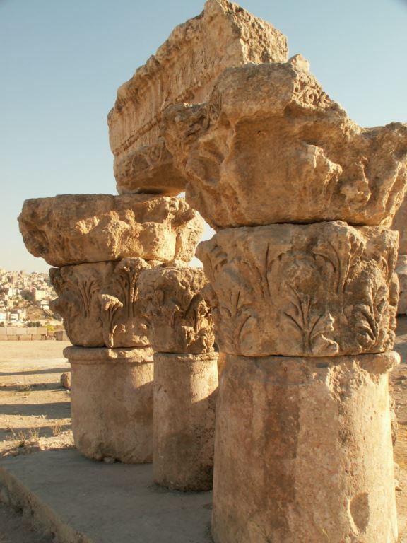 jordanie-034