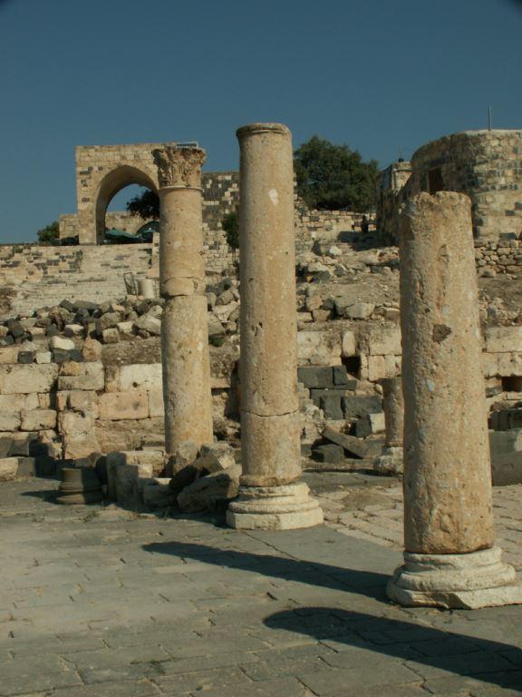 jordanie-044
