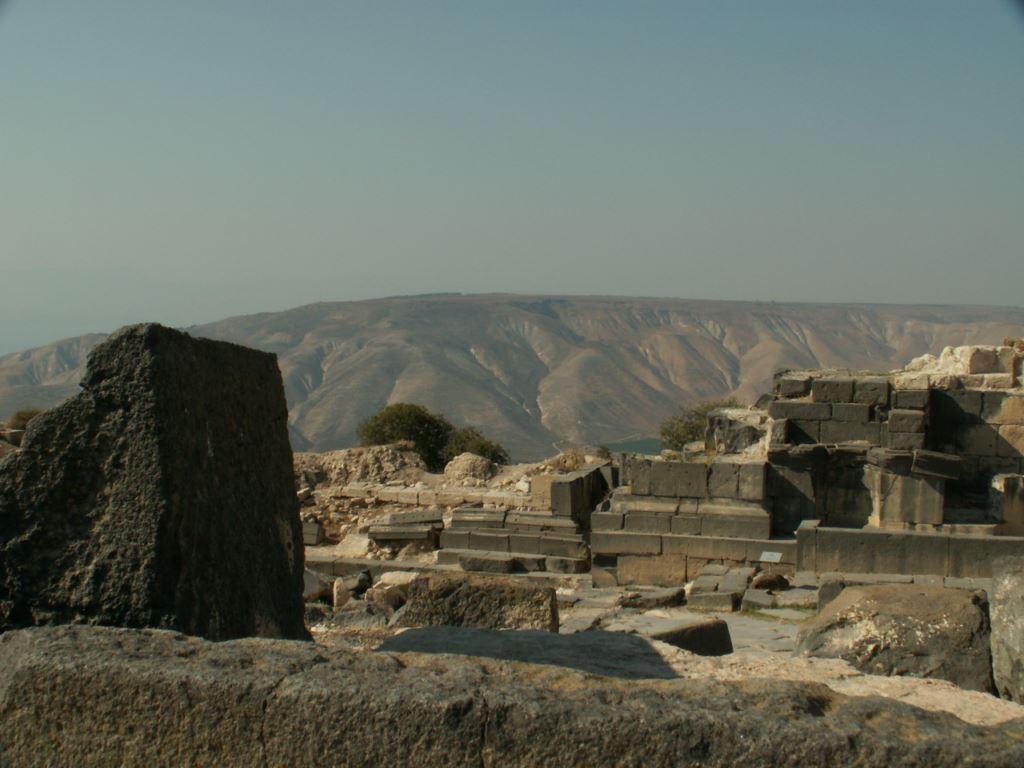 jordanie-046